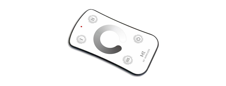 mini led controller m1 m3