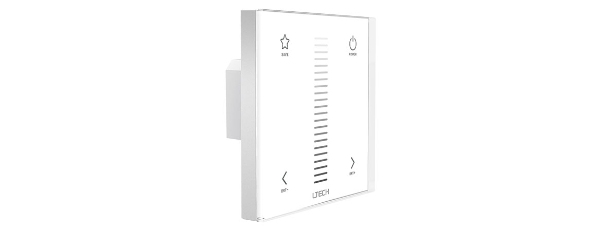 e1 dimming european rf control system ex  uff5cproducts